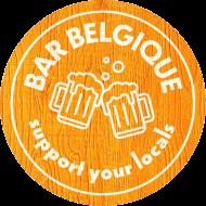 Bar Belgique